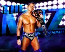 Photo de awesome-the-miz-wwe
