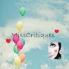 MissCritiques