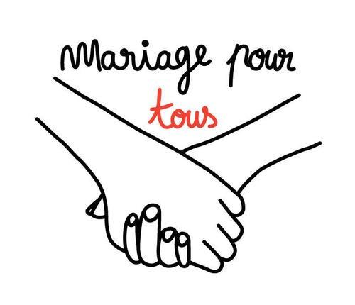 blog de mariagepourtous54 tpe mariage pour tous. Black Bedroom Furniture Sets. Home Design Ideas
