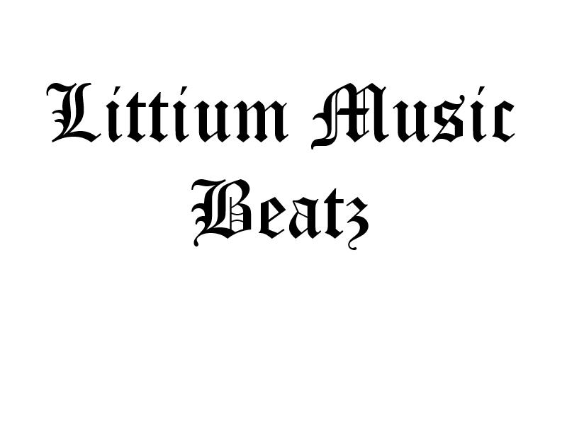LittiumMusic