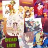 Fiction n°1 Dead Life :