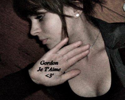 Son Prénom Raisonne Dans Ma tête Comme Une Mélodie Trop Souvent Répété   ♥♥♥