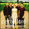 Paramore-WEB