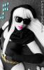 Offishaal-Gaga
