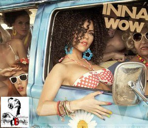 Inna  / Wow (Original Mix) (2011)
