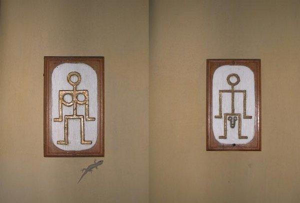 original comme marque toilettes