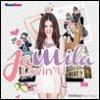 jaMila - Lovin' u (2011)