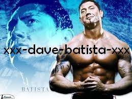 xxx-dave-batista-xxx