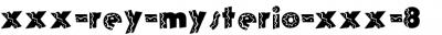 xxx-rey-mysterio-xxx-8