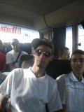 Photo de khalido213