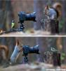 Quand ton pote te demande de le prendre en photo 😉 ;) ☺️☺️☺️☺️