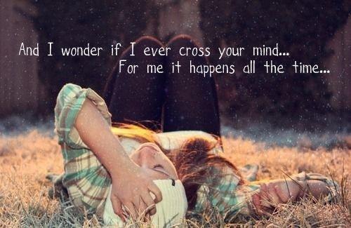 I hope so !