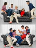 Photo de FanFiction1Diirection