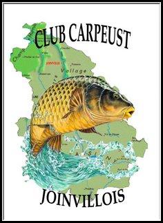 blog du CLUB CARPEUST JOINVILLOIS