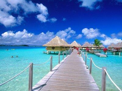Vacances, Holidays, Vacaciones Ferien, Vacanze, Feriados