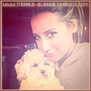 Tisdale-Blondie