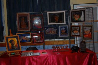 expo nanteuil le 6/12/2010