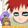 Shinobi-Of-Gaara