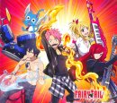 Photo de Fairy--Tail--music2