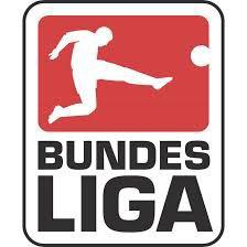 Bundesliga: 21e Journée