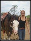 Photo de horsee2