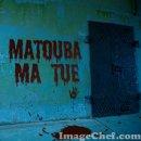 Photo de matuba
