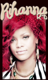 Photo de rihanna-byoutiful