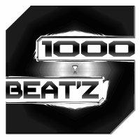 1000S Beat'z