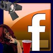 >> Clip / Vidéos ! CHEERS ! Le Clip !