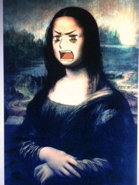 La  Mona Doitsu!!!!!!!