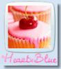 HeartxBlue