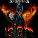 Photo de islam-king40