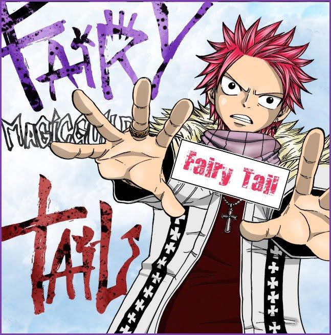 Blog de Fairy-TailFans