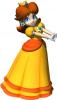 princesse-daisy-xx