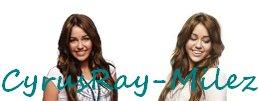 Miley sur le tournage de So Undercover : 03 janvier 2010 ♥