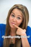 Photo de Cyrus-Ray-Miley-CRM