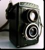 Photography-Net