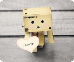 Ich Liebe dich! °-°