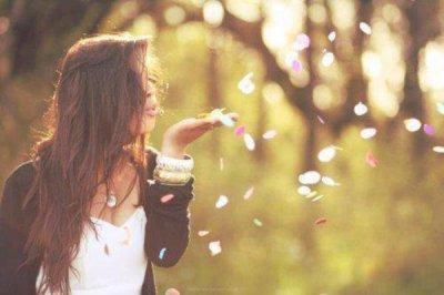 Das Leben ist wie ein Überraschungsei.. (:
