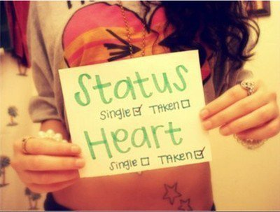 It's ℓove.'