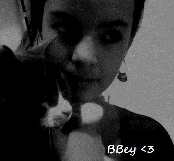 Mon bbey