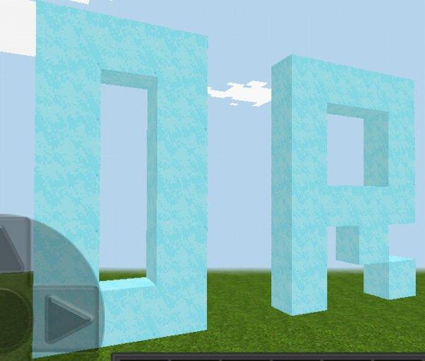 pixels arts 1