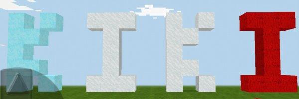 pixels arts 2