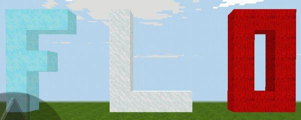 pixels arts 3