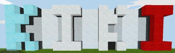 pixels arts 4