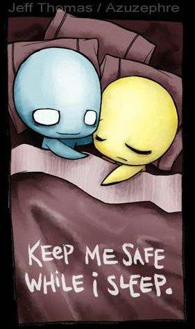 N'oublies Jamais T'es Vraies Amies For Always !!!