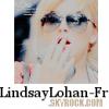 lindsaylohan-fr