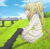 Shojo-Manga-love