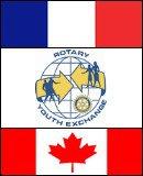 Photo de Exchange-to-Canada