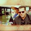 Ready / Humko Pyaar Hua - Ready - Salman Aur Asin (2011)